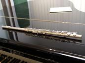 Flute01_2